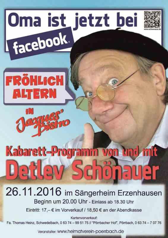 d-schoenauer-11-16