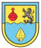 Wappen VG Weilerbach