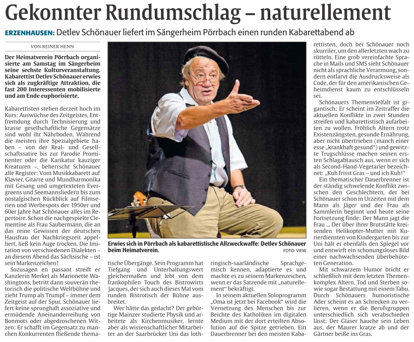 schoenauer_rheinpfalz_28112016
