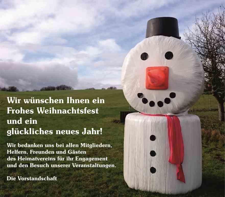 weihnachtsgruesse-2016